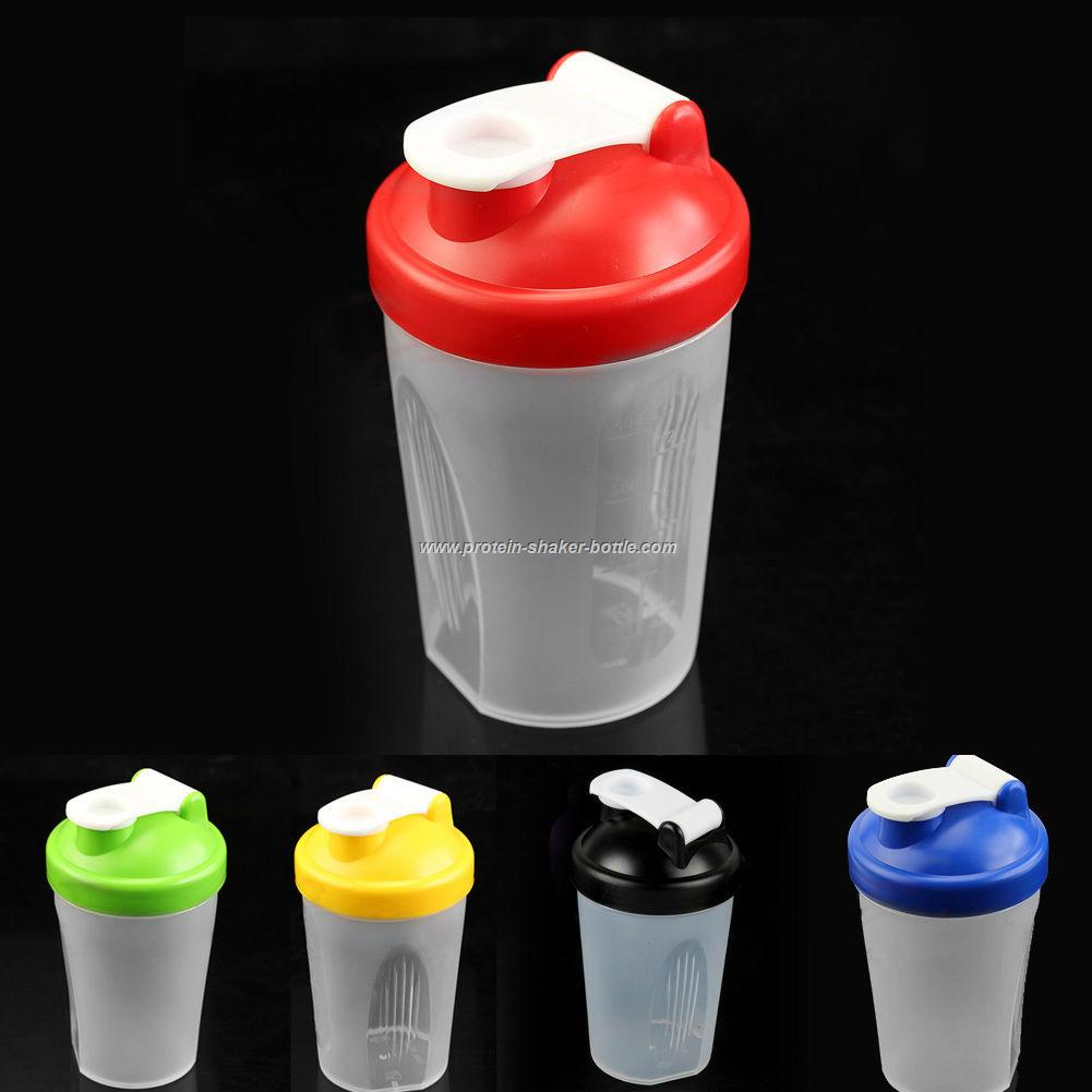 optimum nutrition shaker bottle