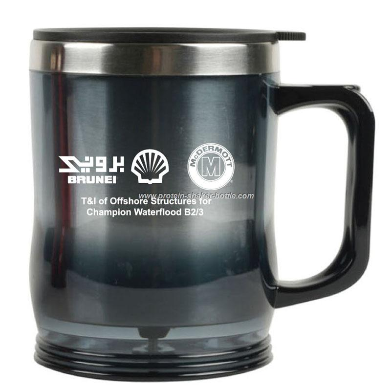 stainless steel travel mug,stainless steel coffee mug