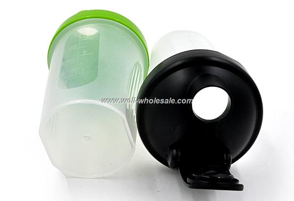 wholesale Mini blender bottles -OEM,ODM