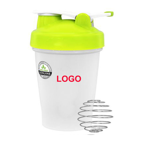 shaker bottle suppliers