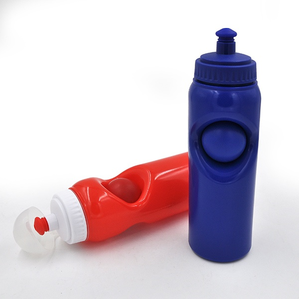 Football sports bottle, football water bottle sports bottle supplier
