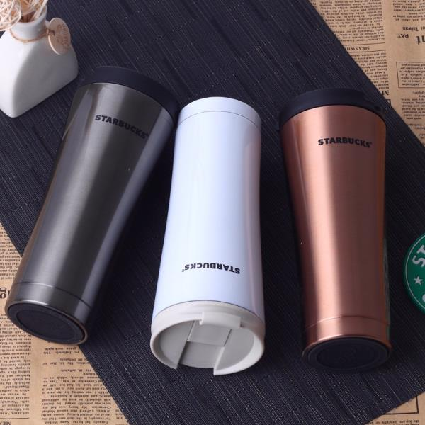 2016 new Starbucks insulation Cup Coffee cup