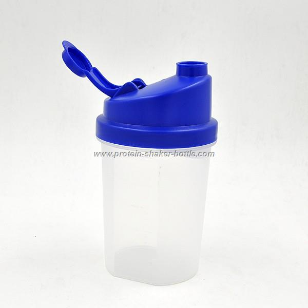 latest design protein shaker bottles