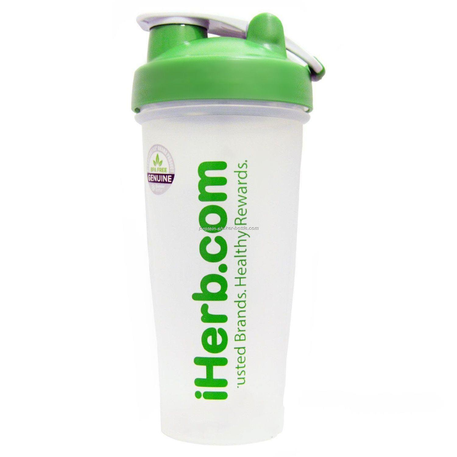 wholesale Blender Bottle