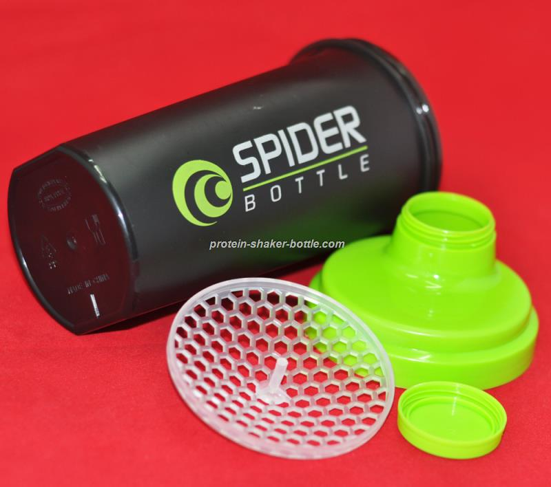 700ml Protein Bottle