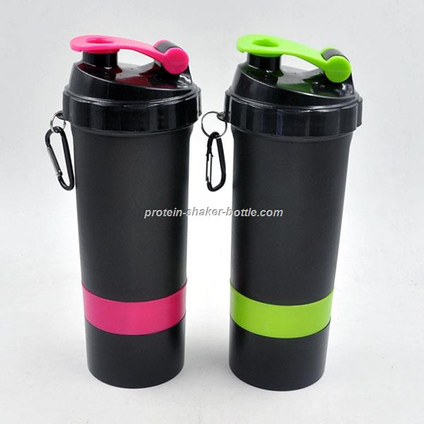 wholesale shaker bottle cup, protein shaker