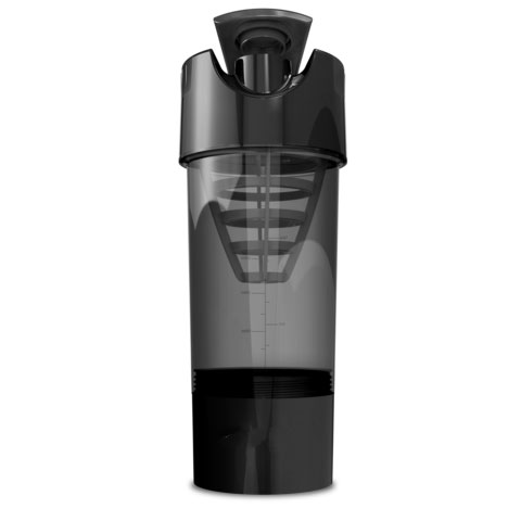 Cyclone Cup (Black) 20oz