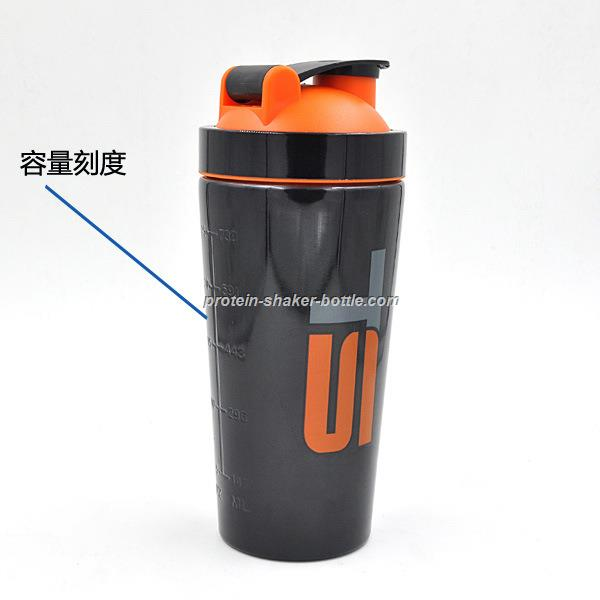 wholesale Stainless Steel  Shaker Bottle