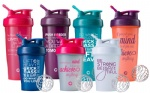 custom blender bottles