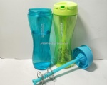 custom Blender Bottles factory