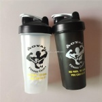 wholesale PP blender bottles