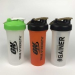 1000ml custom blender bottles