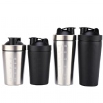 Blender Bottles,stainless steel Shaker bottles