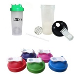 best blender bottle | protein shake bottle