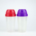 350ml bottle shaker shaker bottles