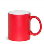 cheap ceramic 11oz wholesale cups to sublimation magic mug