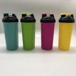 800ml shaker bottle/800m Blender Bottle