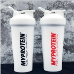 wholesale protein shaker bottle Competitive Price Popular Sports Bottle Shaker