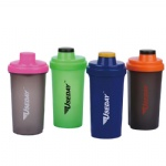 custom wholesale whey protein shaker bpa free gym fitness custom sport shaker bottle