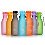 drinking plastic bottle,gym drink bottles