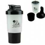 Sport Shaker Cup, 16oz