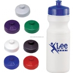 plastic water bottle,sport water bottle