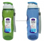 600ml PC Sports Water Bottle