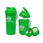 Smart BPA FREE Shaker Cup