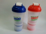 wholesale custom water bottles