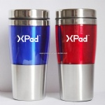 Stainless Steel Travel Mug manufacturers