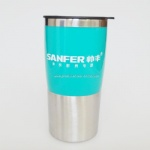 cheap Stainless Steel Coffee Mug