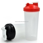 Factory directly sell wholesale Shaker bottle 400ml