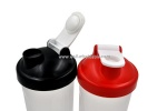 Factory directly sell wholesale blender bottle