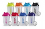 cheap shaker bottles