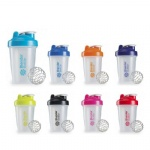 blender shaker bottle manufacturer