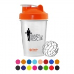 cheap protein shaker bottles