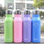 Plastic sport bottle,plastic water bottle