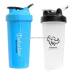 wholesale blender bottle logo printing