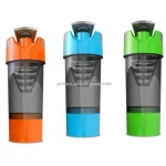 500ml cyclone cup