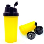 wholesale blender bottles with PP 700ml/24oz