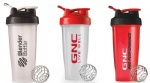 blender bottle Company
