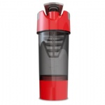 Cyclone Cup (Red) 20oz