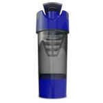 Cyclone Cup (Blue) 20oz