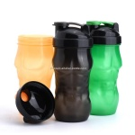 cool muscle wholesale shaker bottles