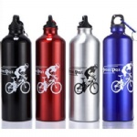 Wholesale sport bottle