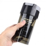 Cyclone Cup 20 oz. Shaker Mixer Bottle Protein mix