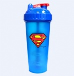 Hero Series Superman Shaker Cup, 28oz