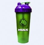 Hero Series The Hulk Shaker Cup, 28oz
